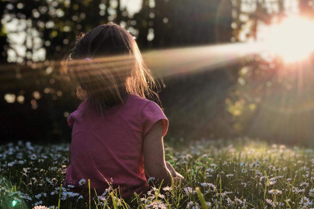 """Introversie: kluizenaar of """"stille kracht""""?"""